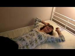 Видеозаписи <b>Матрас</b>.ру - официальный дилер глубокого сна ...
