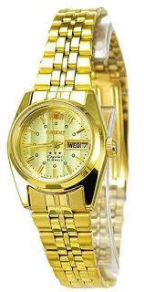 <b>Женские часы ORIENT NQ0400FC</b> - купить по цене 3197 в грн в ...