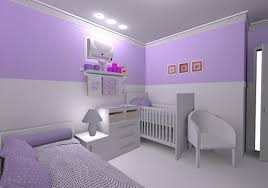 tranquil baby room baby room lighting ideas