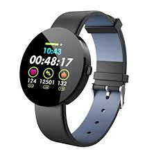 Father's Day/Mother's Day Best Gift!!! Fenebort Waterproof <b>Smart</b> ...