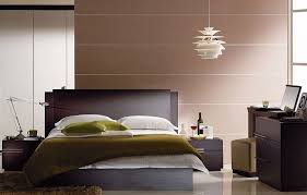 bedroom lighting ideas bedroom handsome bedroom with minimalist design and cool arch lamp idea at entrancing best bedroom lighting