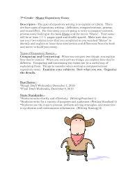 grade   essay writing  expository essay hook in writing definition  expository essay structure  topic     Hook