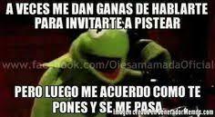 Kermit Quotes In Spanish. QuotesGram via Relatably.com