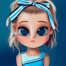 118 Best Dave XP - <b>2017</b> images   <b>Girl cartoon</b>, <b>Cute</b> drawings ...