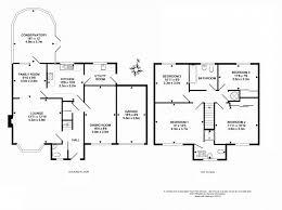 Floorplan Floorplan