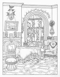 Small Picture Page School House Pages Page Pineapple Wecoloringpage Pineapple