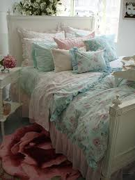 Shabby Chic Bedroom Wall Colors : Best ideas about shabby chic bedrooms on