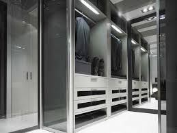 lighting for closets. 24 jaw dropping walk in closet designs17 lighting for closets h