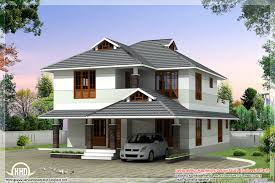 Home Design  Beautiful Bedroom House Plan Beautiful House Design    Beautiful Bedroom House Plan Beautiful House Design Philippines Beautiful House Plans In The Philippines Simple But Beautiful House Designs In The