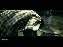 Resident Evil <b>5</b> Gameplay (<b>PC HD</b>) - YouTube