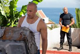 images?qtbnANd9GcRhCR8tzeEnzKxjdTkDYGCt659pKkfswBrtNxS0sXphZtx0sgbG - fast and furious 6 movie images