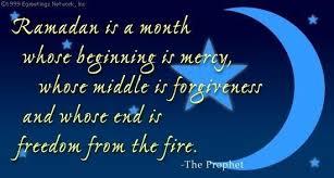 Happy Ramadan 2015 Wishes | Quotes | Greetings | vindaas via Relatably.com