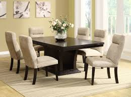 how to buy dining room furniture with good how to buy dining room furniture with images buy dining room table