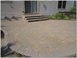stone patio installation: patio paver stone installation patio paver stone installation patio paver stone installation
