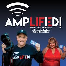 Amplified!
