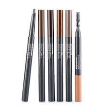 Водостойкий <b>карандаш</b> для бровей <b>The Face Shop</b> DESIGNING ...