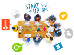 programs for entrepreneurship cleveland state university entrepreneurships startups and creating businesses