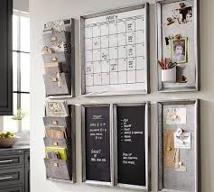 Home Office Organizer Tips For DIY Organizing  S