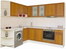 Modern Design Kitchen Cabinets