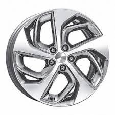 Купить <b>Скад KL-275 Hyundai Tucson</b> 7x17/5x114.3 ET 51 Dia 67.1 ...