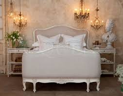 trendy shabby chic bedroom furniture chic bedroom furniture shabbychicbedroomfurniturejpg