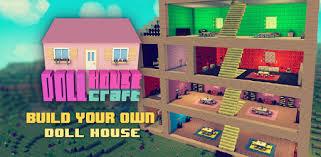 <b>Glam</b> Doll House: <b>Fashion</b> Girls Craft & Exploration - Apps on ...