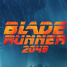 <b>Blade Runner</b> 2049 - Home   Facebook