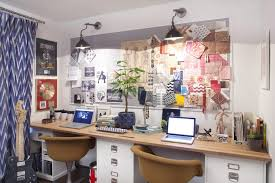 55 best home office decorating ideas design photos of home offices house beautiful at home office ideas