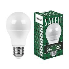 <b>Светодиодные лампы</b> 25 Вт | Цены от 199 руб | Купить в ...