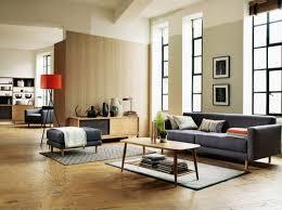 latest trends in furniture amazing latest trends furniture