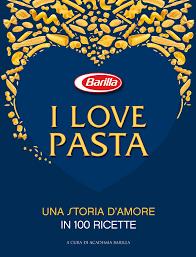 academia barilla come cucinare i formati di pasta pi ugrave venduti academia