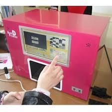 <b>Digital Nail</b> and flower <b>Printer</b> -<b>Nail</b> art pintor - Home   Facebook