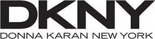 <b>DKNY</b> | Купить товары бренда Дкни в интернет-магазинах Москвы