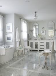 bathroom counter materials elegant decorating ideas tags flsral master bathroom wide sxjpgrendhgtvcom tags