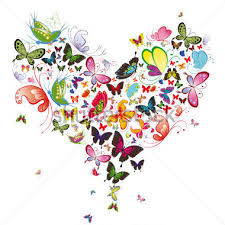 Image result for valentines day hearts clipart