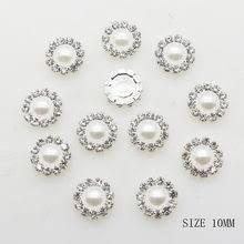 Popular Diy Metal Button-Buy Cheap Diy Metal Button <b>lots</b> from ...