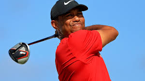 <b>Tiger</b> Woods' Hero World Challenge <b>round</b> with shot-by-shot updates