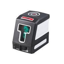 <b>FUBAG</b> Лазерный уровень с зеленым лучом <b>Crystal 10G</b> VH ...