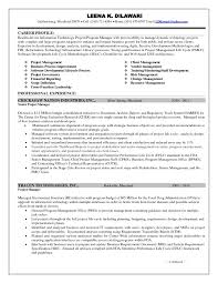 bank risk manager resume examples cv procurement manager ehigie management resumes risk management resume objective risk management consultant resume sample insurance risk management resume sample