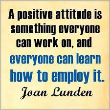Positive work environment on Pinterest | Positive quotes, Vince ... via Relatably.com