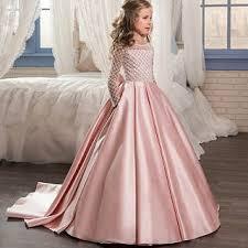 <b>Kids Princess Dress</b> | <b>Princess dresses</b> for girls Online Sale