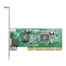 D-Link DGE-530T 10/100/1000 Gigabit Desktop ... - Amazon.com