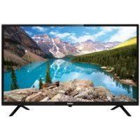 <b>Телевизоры BBK</b> в Омске, купить <b>телевизоры BBK</b> (ББК) в кредит ...
