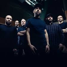 <b>Despised Icon</b> | Listen and Stream Free Music, Albums, New ...