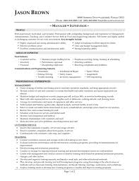cover letter food service resume sample food service director cover letter food service resume samples sample for food worker templates xfood service resume sample extra