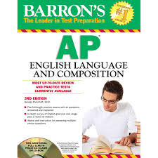 ap english language and composition synthesis essay form b
