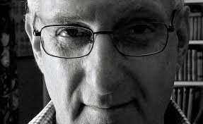 the art of biography the author stays out of the picture and received wisdomdavid malouf s extraordinary musings on life and artdavid marr