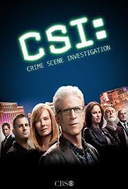 Download – CSI  13 Temporada Episódio 20 – (S13E20) HDTV