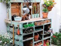 10 Best <b>pallet garden benches</b> images | <b>pallet garden</b>, <b>pallet</b> diy, <b>pallet</b>