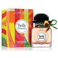Buy <b>Hermes Twilly Dhermes</b> Eau De Parfum 85ml Spray Online ...